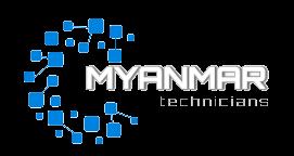 myanmar-technicians.org